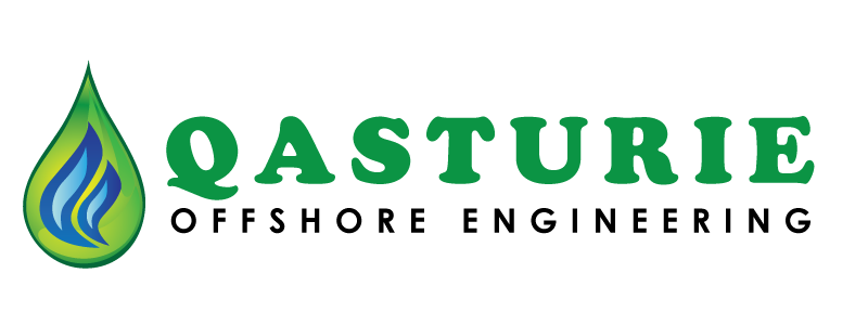Qasturie Offshore Engineering Sdn Bhd